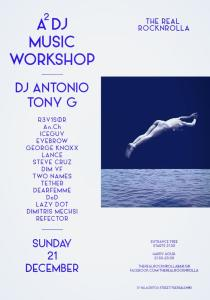 A2 workshop