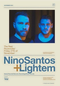 nino santos lightem poster