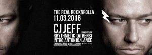 cj jeff 2016 flyer