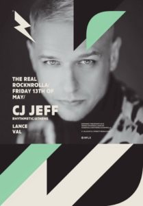 cj jeff poster may 16