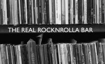 THE REALROCKNROLLA BAR